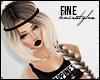 F| Thea Smoke