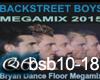 BSB megamix 10-18