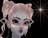 Pink Petal Pixie