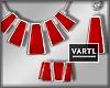 VT | Hanov Jewel´s