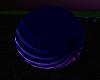 NeonFunParkWaterBall