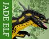 [JE] Rattletail 7 FV