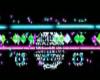 80's Disoc Lights