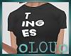 .L. Best T-Shirt 3