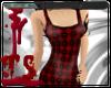 TS_Dress_Doll_5
