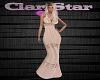 Elegant Fall Dress