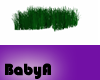 BA Green Swaying Grass