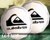 iiTwo:QuickSilver Ear P.