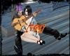 [TGZ] Guitar + MP3 w kiz