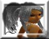 [E] Silver fox Cyndi
