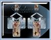 [DD]Andromeda-Earrings