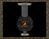 ⚡ Fireplace v11