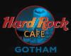 HRC-Gotham