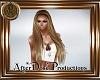 AD! 013 Braid Blonde