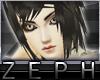 [Z] Suigetsu [Kuroi]