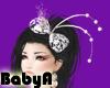 ! BA Sakura Blush Hat