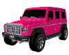 Pink Wagon V2