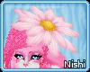 [Nish] Sweet Flower