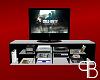 Gaming TV Unit