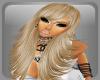 ~DL~Caterinn Blonde