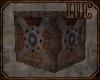 [luc] O2 Crate 2