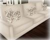 [Luv] Sofa