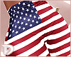 D. USA Pant .Rls