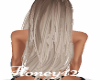Ext 2-blondie