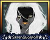 SSf~ Tegen | M Hair V5