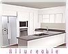 A* Kitchen
