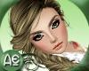 ~Ae~Iaerui N.Blond1