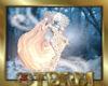 [TBRM]Winter's Queen