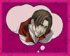 *SH* Daydreams Ezio