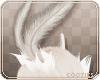 💡Urvi Antennae Cream