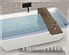 H. Couples Bath Tub