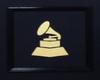 Grammy Back Drop