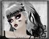 MARNI Silver w/black