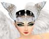 Angel Crown