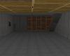 Basement *Derivable Room