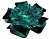 Safe Circle sub pillows