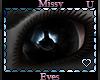 Missy Eyes
