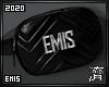 !E! My Belt-Bag! WAIST