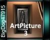 [BD] ArtPicture3