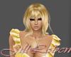 Ulivileo Blond Hair