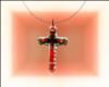 !~Bound Necklace