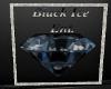 {DS} Black Ice Media