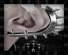 Earings | Silver