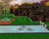 lil big mansion