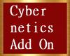 Cybernetics Add On