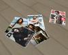 Jason Momoa magazines